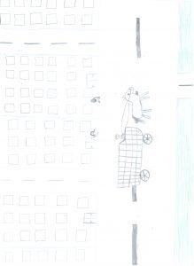 Név és évf. nélkül-05