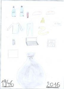 Név és évf. nélkül-06